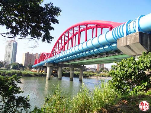 景福河濱自行車步道、客家文化館 (5).jpg