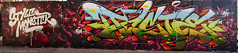 02192014 07a (Anarchivist Digital Photography) Tags: taste denvermuralsgraffiti
