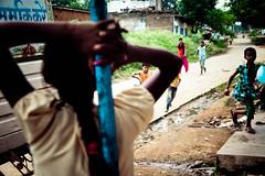 2013-08-14 14.34.58 ().jpg (Susana Hinojo) Tags: india delhi agra varanasi urbano pushkar jaipur jaisalmer udaipur ranakpur jodhpur rajastan galta susanahinojocom