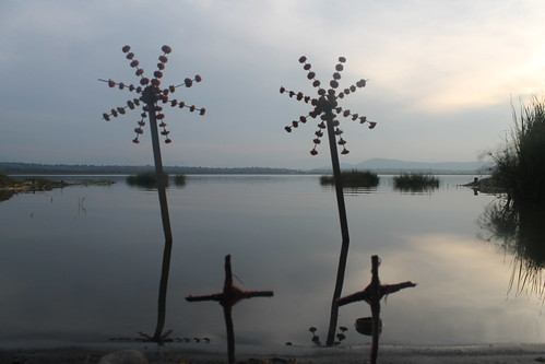 laguna de coatatelco