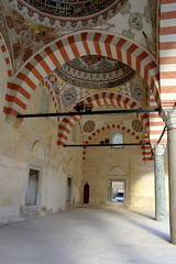 Yet Another Mosque (Keith Mac Uidhir  (Thanks for 3.5m views)) Tags: turkey trkiye turquie trkorszg trkei turquia turqua tyrkiet edirne turchia  turkki turcja turkiet  turkiya turkye  turki turcia  k th nh         turuki trk