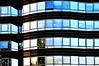 Urban Geometries #6 (stedef) Tags: paris reflection building window geometry edificio finestra palazzo parigi geometria riflesso mygearandme