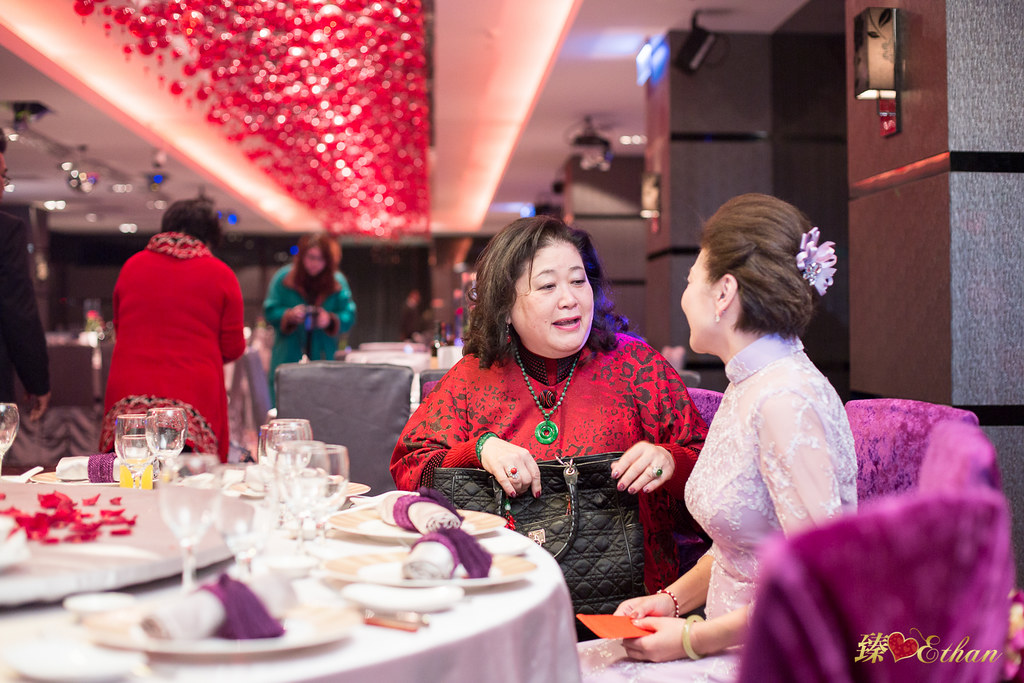 婚禮攝影,婚攝,台北水源會館海芋廳,台北婚攝,優質婚攝推薦,IMG-0011