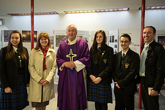 Cardinal Nichols Mass - Liverpool-1-70 (Catholic Church (England and Wales)) Tags: liverpool with cathedral cardinal vincent celebration mass metropolitan nichols solemn