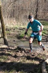 trail cloyes 2014 (13)