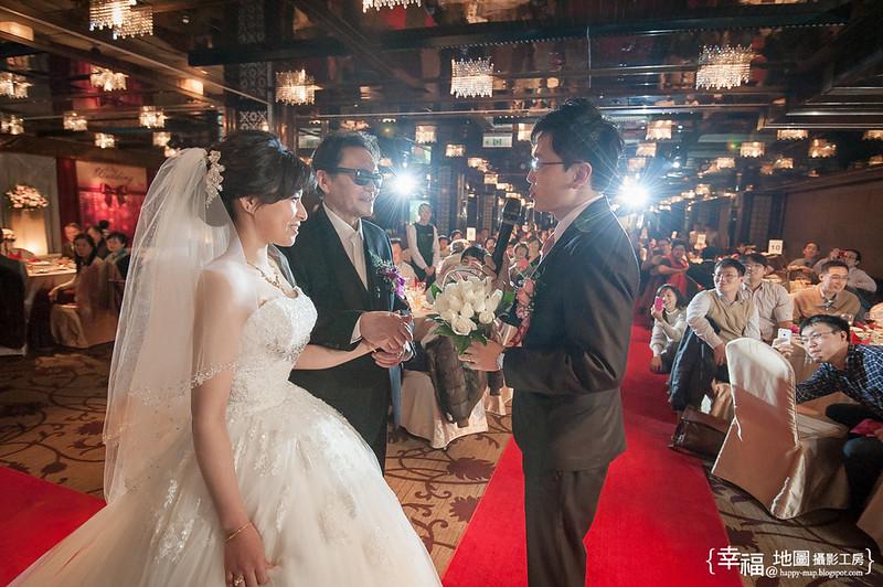 台北婚攝140312_1919_33.jpg