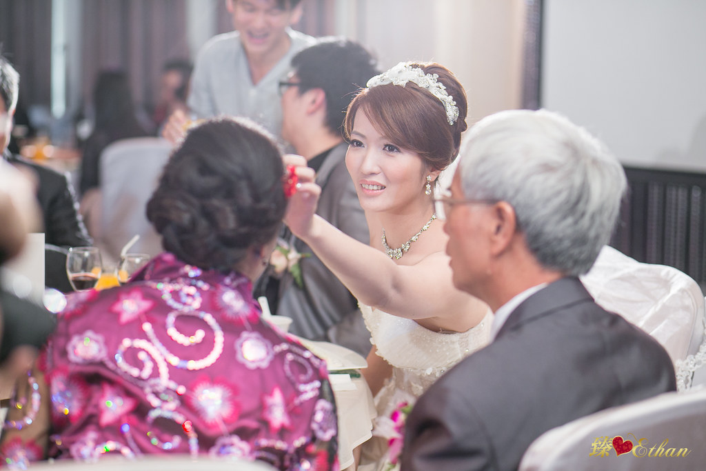 婚禮攝影, 婚攝, 晶華酒店 五股圓外圓,新北市婚攝, 優質婚攝推薦, IMG-0102