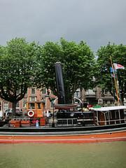 Dordrecht-08