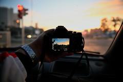 1F0A1169 (jordi61) Tags: street sunset zeiss canon turkey 2470mml sony sunday streetphotography antalya streetphoto canonef2470mmf28l konyaalti sonyalpha7 zeiss35mmf28 sonya7 5dmarkiii canon2470mmf28ii sonyilce7 sonnar3528za