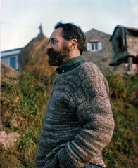"<br /><span style=""font-size:0.8em;"">LEOPOLDO NOVOA EN ARMENTEIRA GALICIA ESPAÑA 1985</span> • <a style=""font-size:0.8em;"" href=""http://www.flickr.com/photos/114402629@N08/13384505894/"" target=""_blank"">View on Flickr</a>"