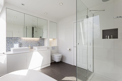 bath 2 (Snook Photograph ( http://chrissnookphotography.co) Tags: homes photography design property professionalphotography interiorphotography