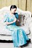 _MG_0467 (nforcr) Tags: portrait gown filipiniana