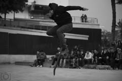Ramiro Revolver 28-03-2014 (Sento MM) Tags: alicante skate revolver kraken paseitoramiro