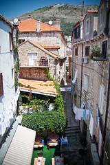 (petr.li) Tags: trip travel vacation holiday tourism nature tour croatia places journey rest leisure traveling dubrovnik oldcity           instatraveling