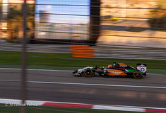 Sahara India (Mubarak Fahad) Tags: bahrain grandprix formulaone formula1 bic bahraininternationalcircuit gulfair southerngovernorate