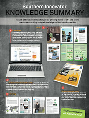 Page 51 Southern Innovator Issue 5 Final (DSConsulting) Tags: david century magazine iceland energy 5 south 21st southern human solutions waste innovation recycling issue development challenges slveig renewable resources designed 2014 finite innovator undp innovators southsouth rolfsdttir innovatormagazine healthandhumandevelopment davidsouthconsultingcom unossc southerninnovatororg sollanet