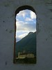 IMGP1037 (Scotty Nic) Tags: lucy hacienda otavalo cusin