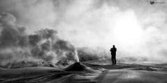 Winter trip to Hveravellir (Julien Ratel ( Júllí Jónsson )) Tags: winter snow pool canon landscape iceland highlands bath view jeep wide tokina huge neige hotspring paysage hotpot geothermal vue impressive islande icelandic hveravellir immensity landslag superjeep 1224f4 eos7d blueju38 julienratel lýðveldiðísland julienratelphotography landslagsmynd blueju islenski halendið kjólur