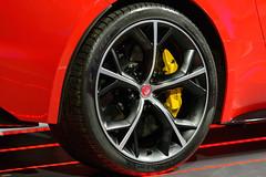 Al Tayer Motors & Premier Motors First to Launch F-TYPE Coupé in Middle East (jaguarmena) Tags: dubai middleeast abudhabi jaguar alain landrover unitedarabemirates launchevent ftype premiermotors altayermotors jaguarmena landrovermena ftypecoupé