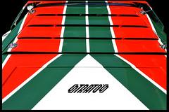 Lancia STRATOS italian sports cars Copyright 2014 Bernhard Egger :: eu-moto images | pure passion 7897