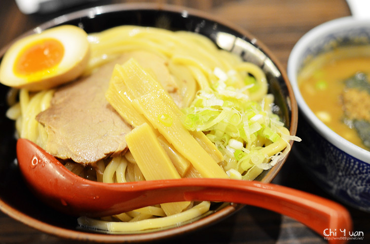 三田製麵所07.jpg