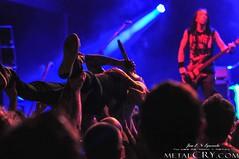 Hamlet (37) (Metalcry Webzine) Tags: music metal live stage jose may sala bilbao molly musica mayo santana division noise fest 27 hamlet esteban ablaze 2014 producciones egoismo egurrola santana27 irracional nikond300 limitate salasantana27 sanatoriodemuecos metalcry luistarraga albertomarin metalcrycom wwwmetalcrycom joseegurrola bilbaoablazefest noisedivisionproducciones jodidofacha