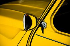 Biltrffar Huskvarna Folkets park 2015 (joohoo00) Tags: car mirror citroen bil