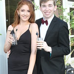 "wyke-prom-2015 (30) <a style=""margin-left:10px; font-size:0.8em;"" href=""http://www.flickr.com/photos/44105515@N05/19358859431/"" target=""_blank"">@flickr</a>"
