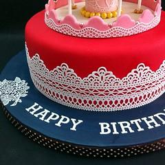 Fondant 3D Carousel Cakes for Kids (patchias) Tags: cakeshop cakehouse klangvalley partycake noveltycake customcake kidscake 3dcakes carouselcake designedcake childrencakes bestcakes fondantbirthdaycake 3dbirthdaycake figurinecake kslcitymall kepongbakery sripetalingcakestore malaysiabaker