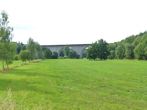 A72 Göltzschtalbrücke bei Weißensand Juli 2015_015