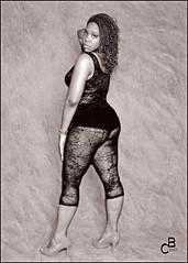1865 (BlackMax Photography) Tags: montgomery al clubphotos frontstreet canon xti b800 usa photoshopquadtone