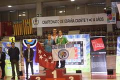 Campeonato_España-124