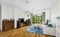 9/247F Burwood Road, Concord NSW