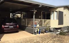 162/4 Gimberts Road, Morisset NSW