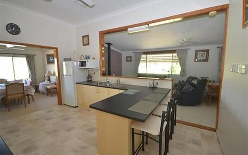 Sedona 522 Baan Baa Rd, Baan Baa NSW 2390