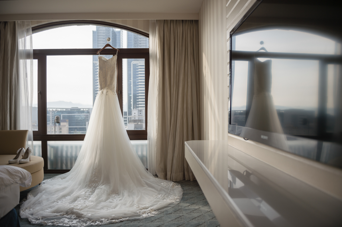 婚攝加冰,婚禮紀錄,維多麗亞婚攝