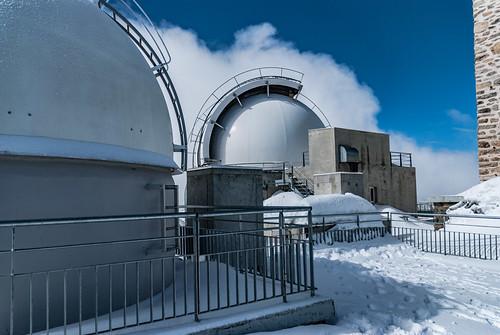49-Abrisphère à télescope