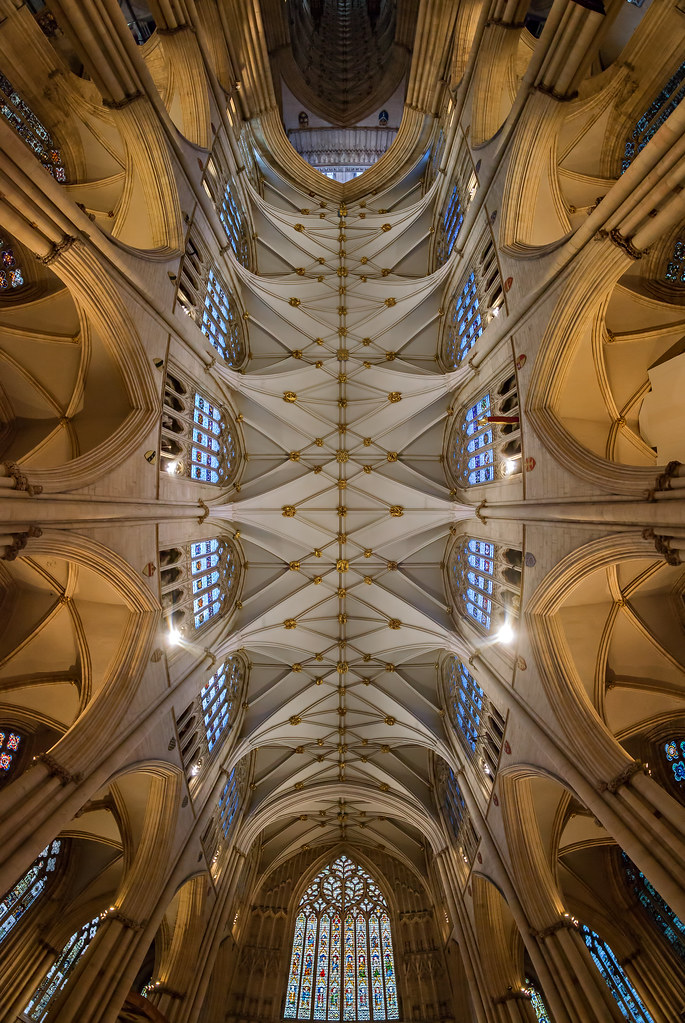 a research on protestant minster Research and study religion,  the clergy were the first estate but were relegated to the secular estate in protestant  the term minister is used by the.