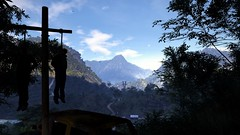 Welcome to Tabacal (Gothicpolar) Tags: tom clancy ghost recon wildlands screenshot pc game scene