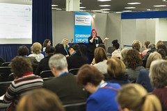 National_Career_Guidance_Show_Olympia-7