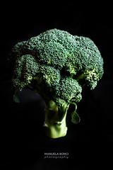 FOOD_broccolo_0004 (Manuela Bonci Photography) Tags: food foodphotography photography nikon fullframe cibo gusto taste italia cucinaitaliana cucina ricette