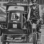 Pedicab of Love thumbnail