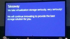 "Hyper-V Storage Optimization • <a style=""font-size:0.8em;"" href=""https://www.flickr.com/photos/96477962@N05/8958831999/"" target=""_blank"">View on Flickr</a>"