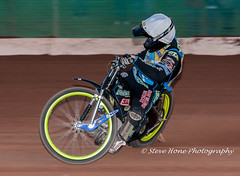 122 (the_womble) Tags: sony somerset super pairs premier league speedway a700 7even