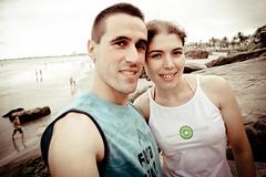 Dia dos Namorados (bermudes) Tags: love amor lightroom bermudes diadosnamorados marinscorra