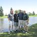 2013 Golf Teams (13 of 55)