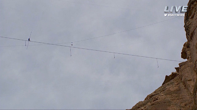 Skywire Live_0008