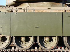 "Centurion Mk5 (5) • <a style=""font-size:0.8em;"" href=""http://www.flickr.com/photos/81723459@N04/9296244251/"" target=""_blank"">View on Flickr</a>"