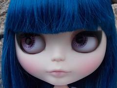 TBL custom para Sally