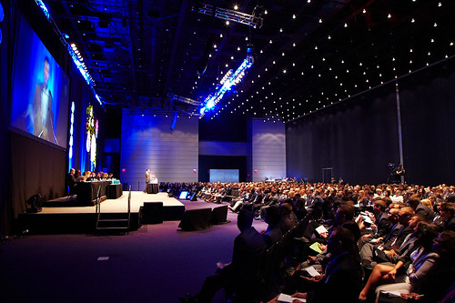 Cydcor Conference by Cydcor, on Flickr